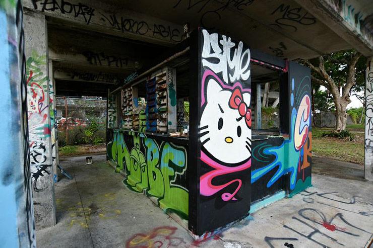 brooklyn-street-art-crash-luis-berros-martha-cooper-miami-marine-09-14-web-2