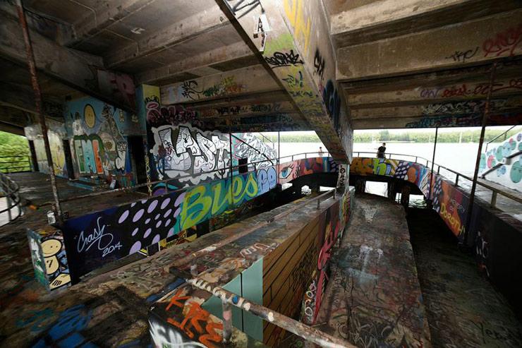 brooklyn-street-art-crash-martha-cooper-miami-marine-09-14-web-1