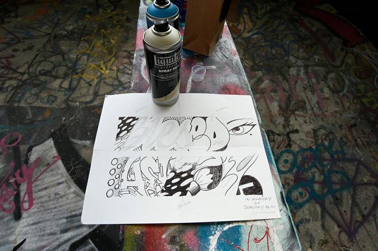 brooklyn-street-art-crash-martha-cooper-miami-marine-09-14-web-3