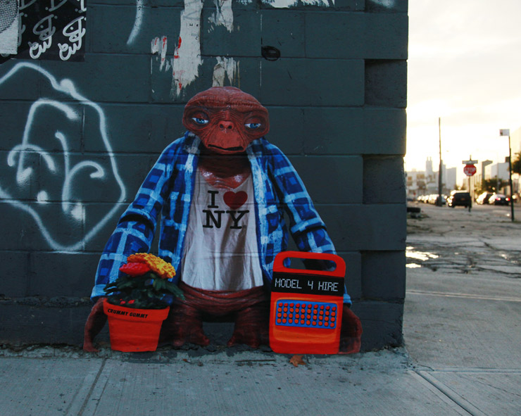 brooklyn-street-art-crummy-gummy-jaime-rojo-10-19-14-web-2