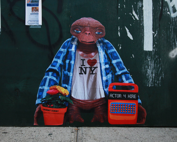 brooklyn-street-art-crummy-gummy-jaime-rojo-10-19-14-web-3
