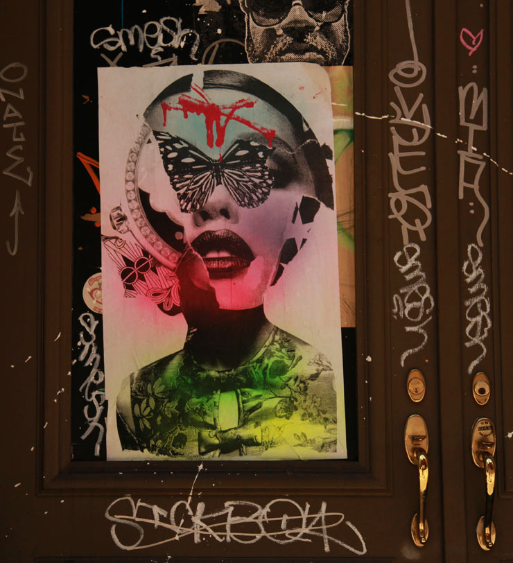 brooklyn-street-art-dain-jaime-rojo-10-05-14-web