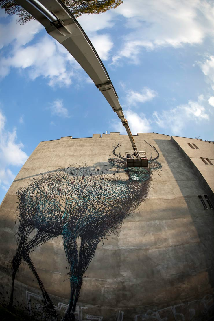 brooklyn-street-art-dal-east-galeria-urban-forms-lodz-poland-2014-web-1