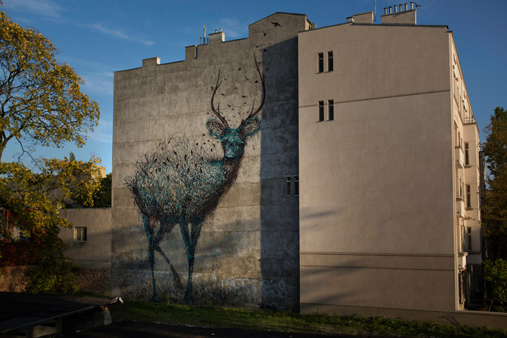 brooklyn-street-art-dal-east-galeria-urban-forms-lodz-poland-2014-web-3
