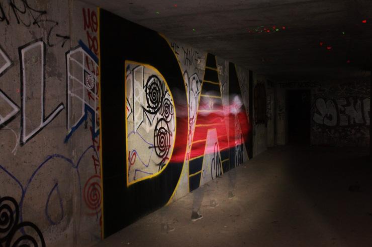 brooklyn-street-art-dan-jaime-rojo-fort-tilden-10-14-web-2