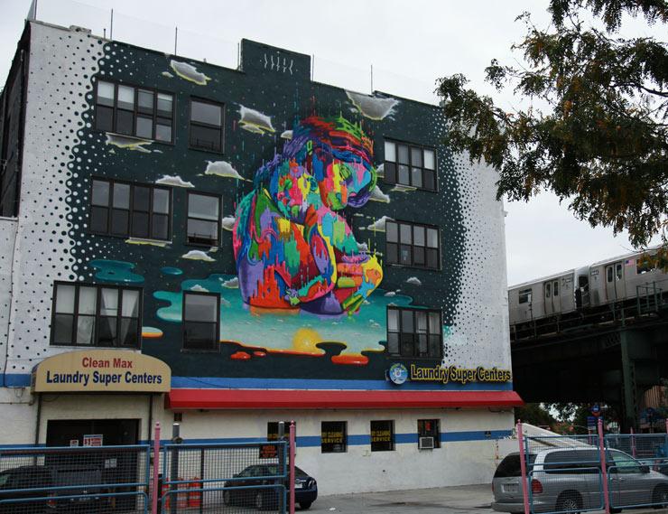 brooklyn-street-art-dasic-jaime-rojo-10-12-14-web-2