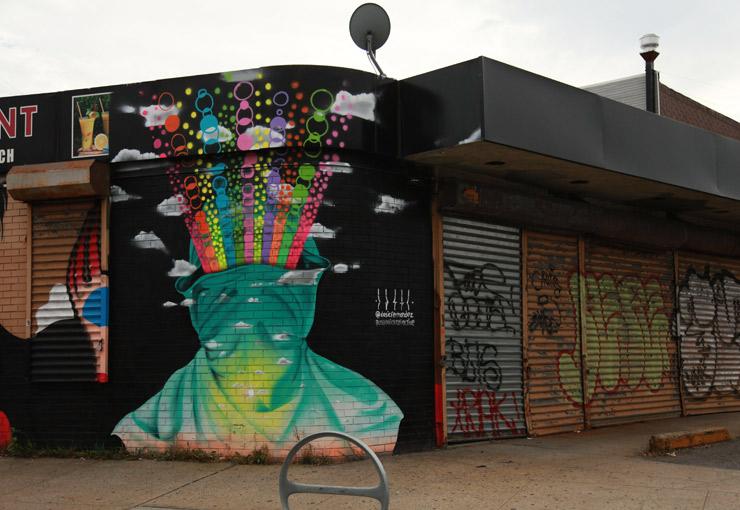 brooklyn-street-art-dasic-jaime-rojo-10-12-14-web-3