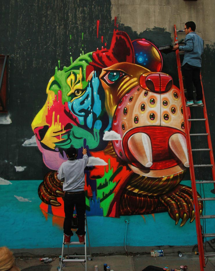 brooklyn-street-art-dasic-spok-brillor-jaime-rojo-10-26-14-web-4