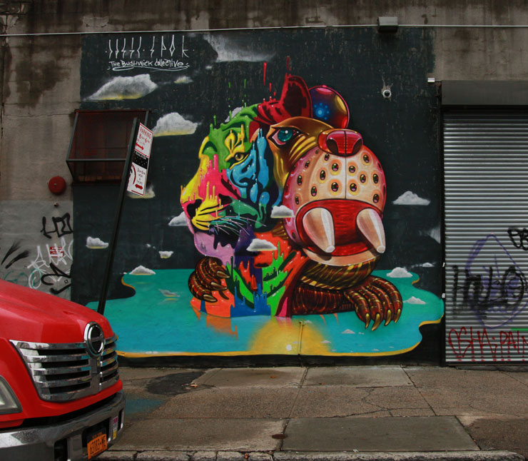 brooklyn-street-art-dasic-spok-brillor-jaime-rojo-10-26-14-web-6