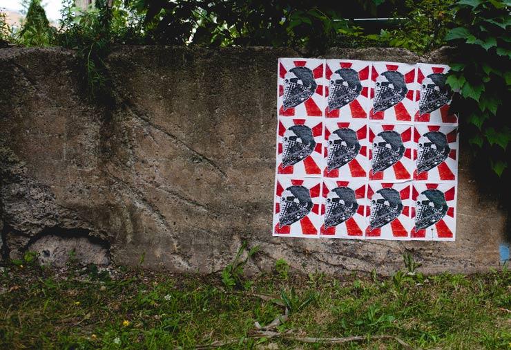 brooklyn-street-art-david-rotten-DSA-Vo-Thien-Viet-Montreal-08-2014-web
