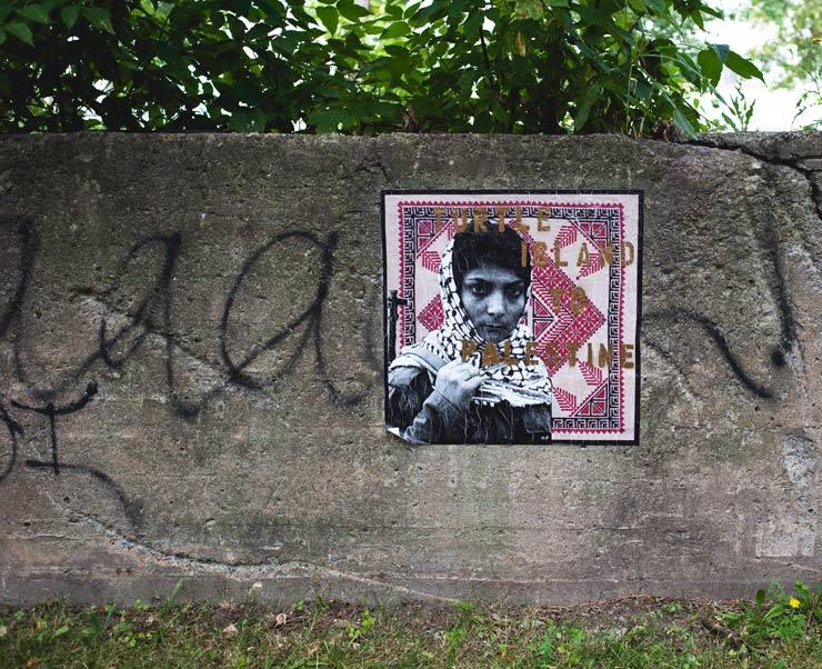 brooklyn-street-art-decolonize-history-DSA-Vo-Thien-Viet-Montreal-08-2014-web
