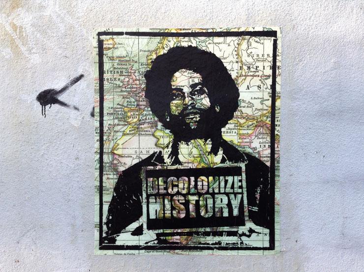 brooklyn-street-art-decolonize-history-zola-Montreal-08-2014-web