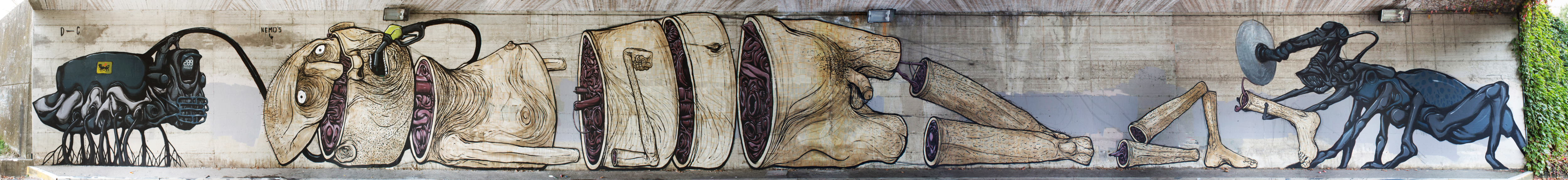 brooklyn-street-art-dissenso-cognitivo-nemos-imola-italy-10-14-resized-5