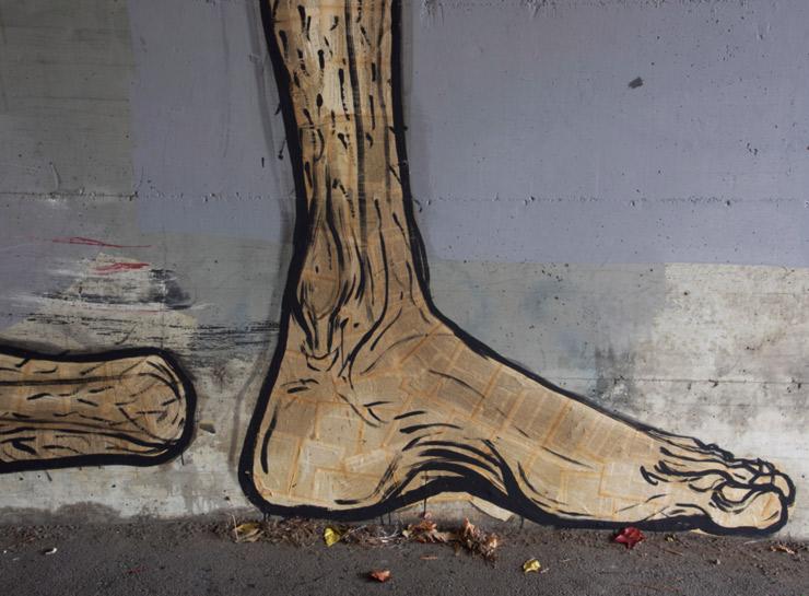 brooklyn-street-art-dissenso-cognitivo-nemos-imola-italy-10-14-web-1