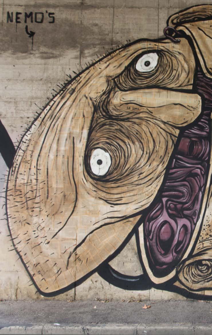 brooklyn-street-art-dissenso-cognitivo-nemos-imola-italy-10-14-web-2