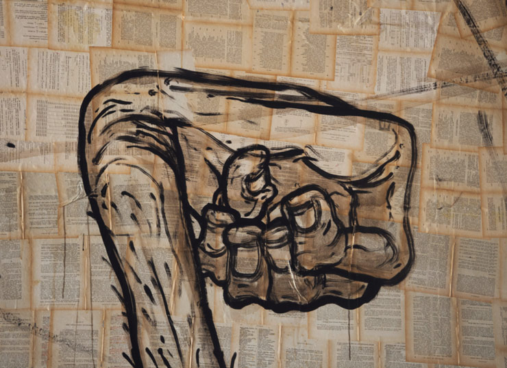 brooklyn-street-art-dissenso-cognitivo-nemos-imola-italy-10-14-web-3