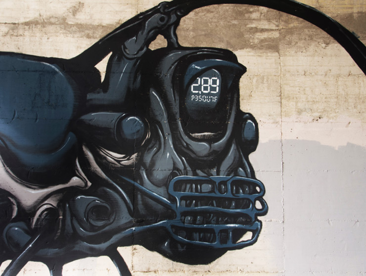 brooklyn-street-art-dissenso-cognitivo-nemos-imola-italy-10-14-web-6