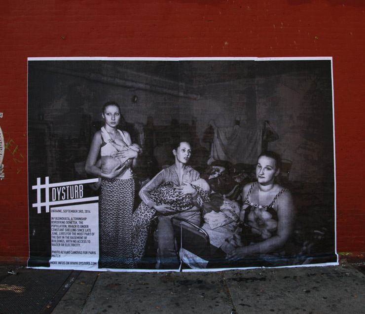 brooklyn-street-art-disturb-jaime-rojo-10-14-web-1