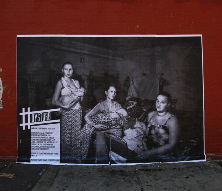 brooklyn-street-art-disturb-jaime-rojo-10-14-web-1