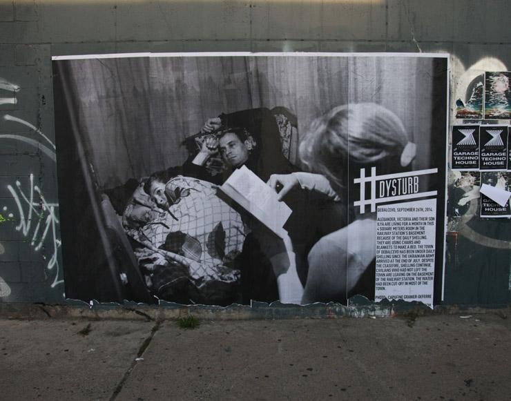 brooklyn-street-art-disturb-jaime-rojo-10-14-web-11