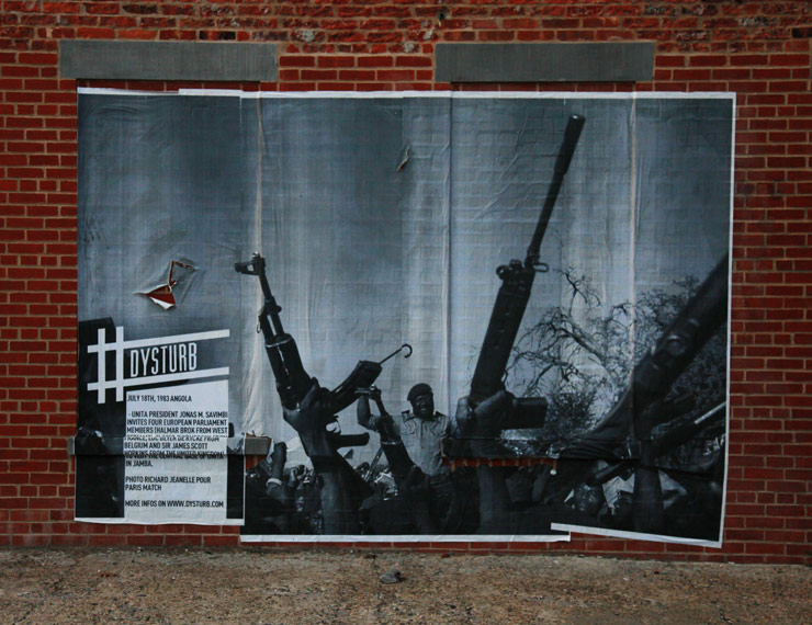 brooklyn-street-art-disturb-jaime-rojo-10-14-web-12