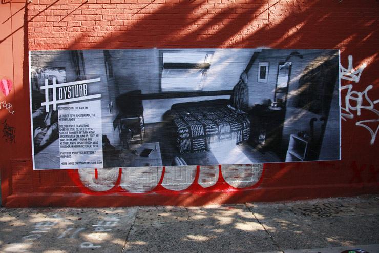 brooklyn-street-art-disturb-jaime-rojo-10-14-web-2