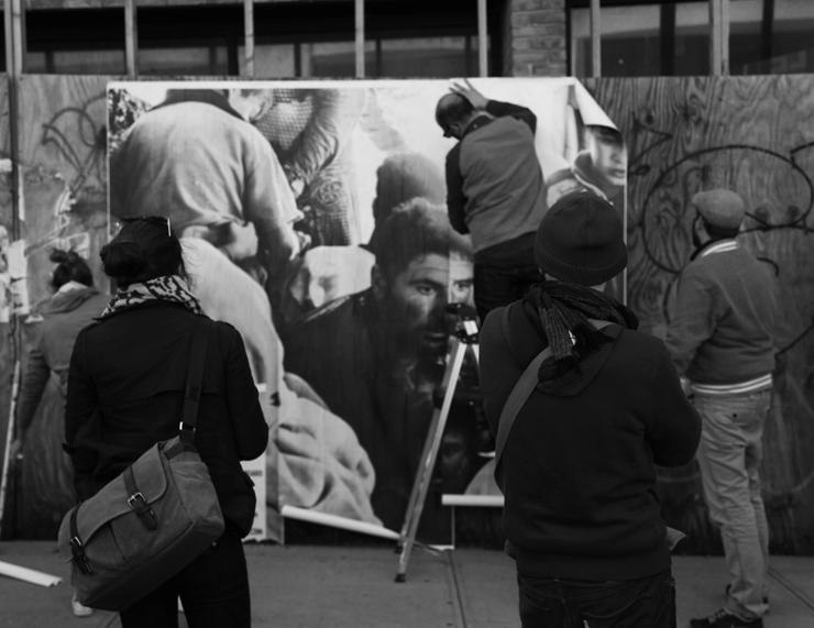 brooklyn-street-art-disturb-jaime-rojo-10-14-web-3