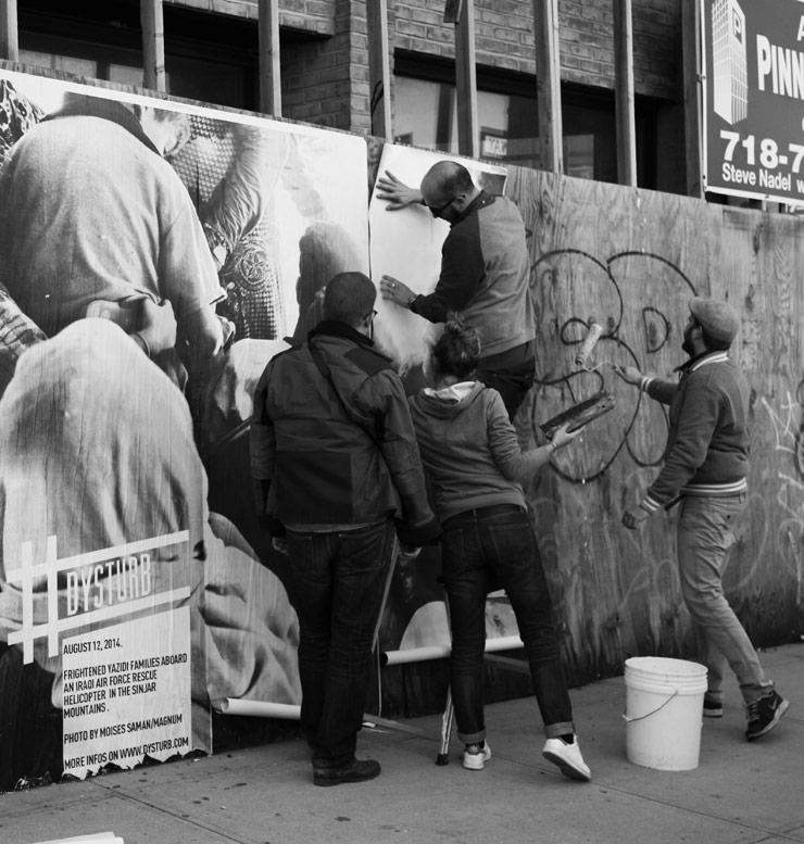 brooklyn-street-art-disturb-jaime-rojo-10-14-web-4