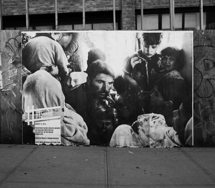 brooklyn-street-art-disturb-jaime-rojo-10-14-web-6