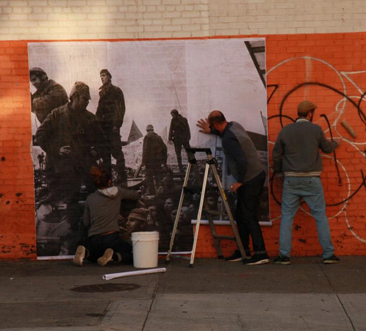 brooklyn-street-art-disturb-jaime-rojo-10-14-web-7