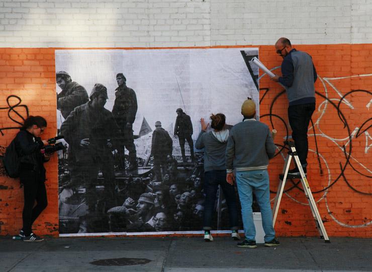 brooklyn-street-art-disturb-jaime-rojo-10-14-web-8