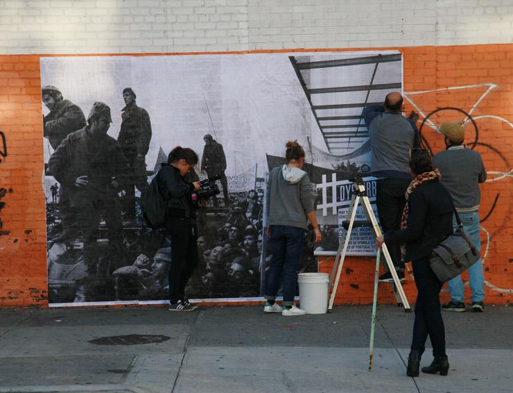 brooklyn-street-art-disturb-jaime-rojo-10-14-web-9