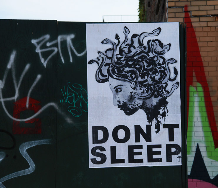 brooklyn-street-art-dont-sleep-jaime-rojo-10-26-14-web