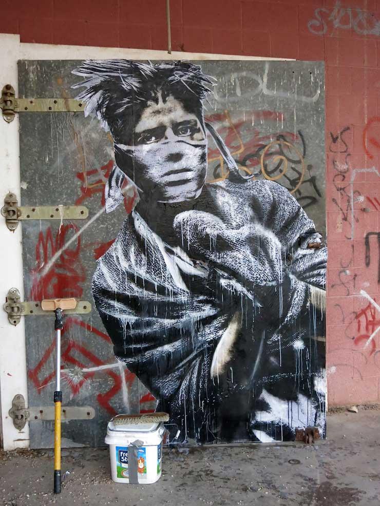 brooklyn-street-art-eddie-colla-salton-sea-09-14-web-3