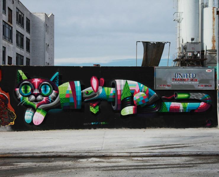 brooklyn-street-art-eelco-virus-van-den-berg-jaime-rojo-10-12-14-web