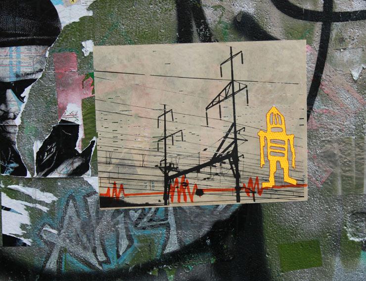 brooklyn-street-art-ekg-stikman-jaime-rojo-10-05-14-web