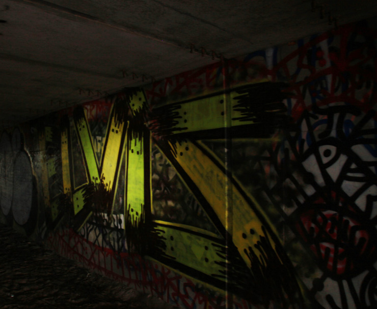 brooklyn-street-art-elvis-jaime-rojo-fort-tilden-10-14-web