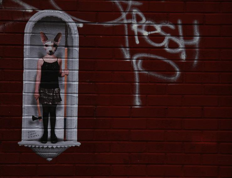 brooklyn-street-art-enzo-sarto-jaime-rojo-10-12-14-web-7