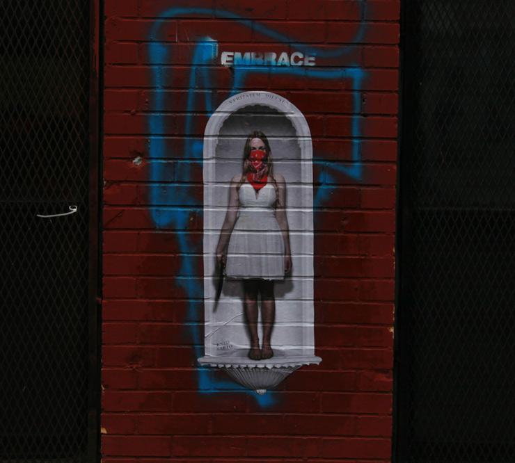 brooklyn-street-art-enzo-sarto-jaime-rojo-10-12-14-web-8