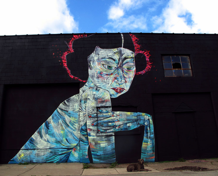 brooklyn-street-art-faring-purth-annabel-rochester-ny-01-26-14-web