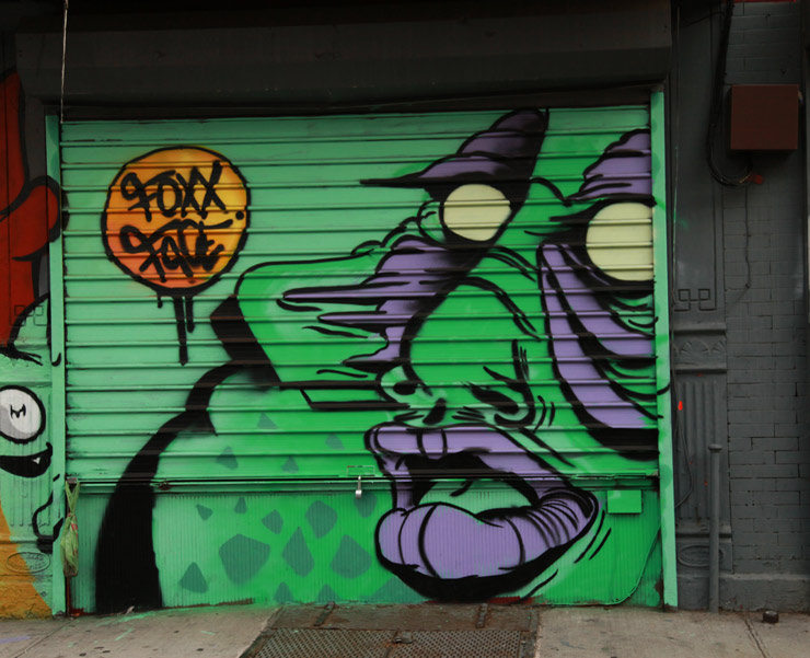 brooklyn-street-art-foxx-face-jaime-rojo-10-14-web