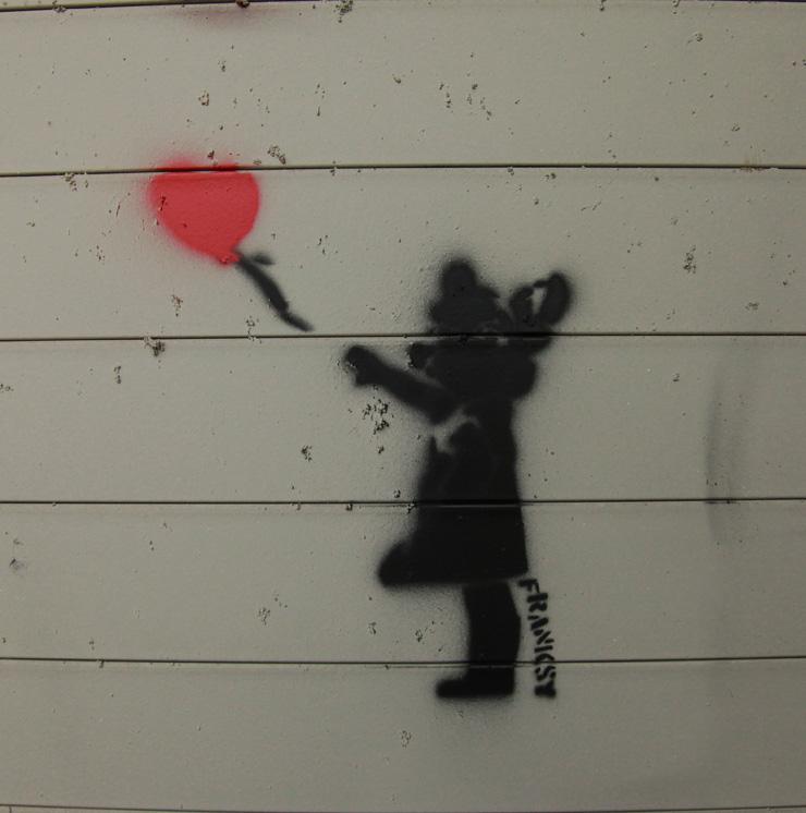 brooklyn-street-art-franksy-jaime-rojo-web-1