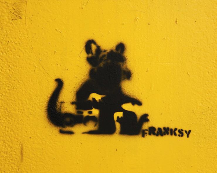 brooklyn-street-art-franksy-jaime-rojo-web-2