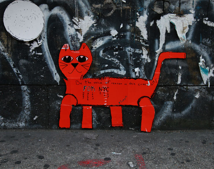 brooklyn-street-art-funky-13-jaime-rojo-10-05-14-web