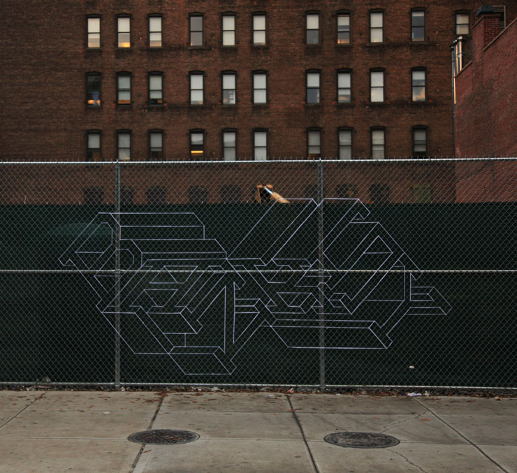 brooklyn-street-art-hot-tea-jaime-rojo-web