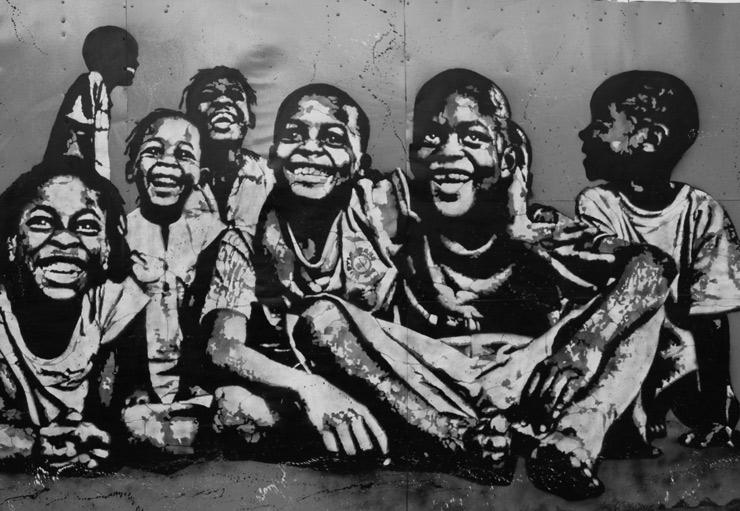 brooklyn-street-art-jef-aerosol-jaime-rojo-10-14-web-10