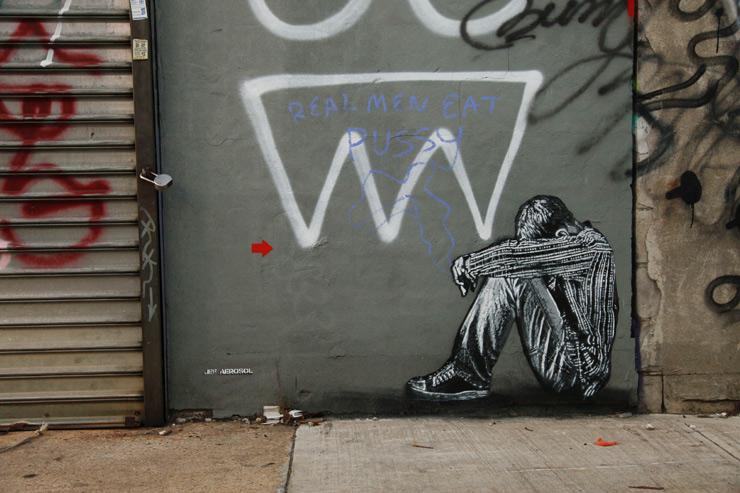 brooklyn-street-art-jef-aerosol-jaime-rojo-10-14-web-11