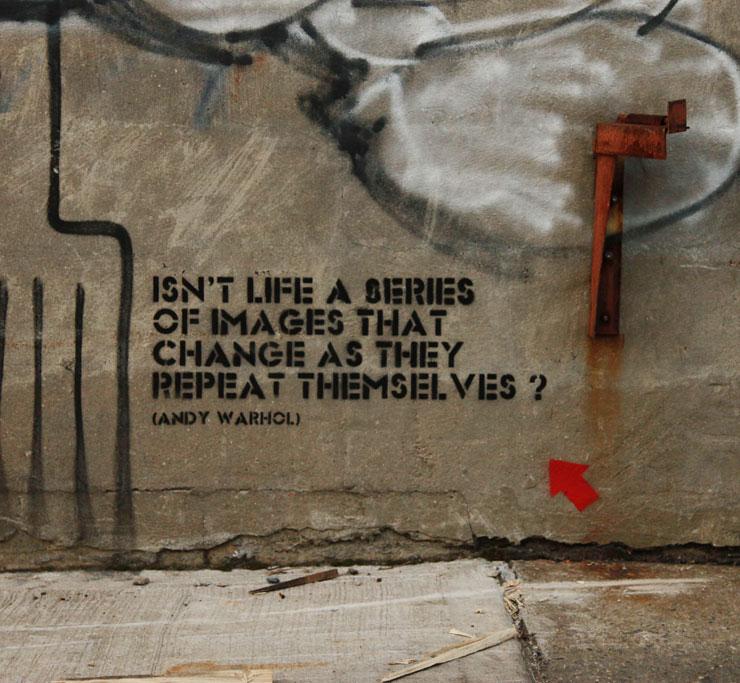 brooklyn-street-art-jef-aerosol-jaime-rojo-10-14-web-12