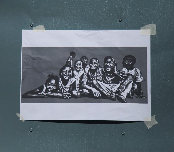 brooklyn-street-art-jef-aerosol-jaime-rojo-10-14-web-2