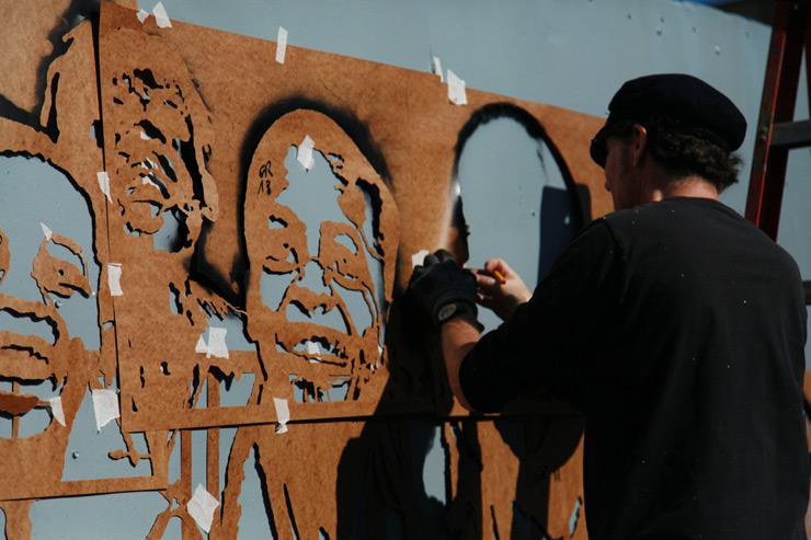 brooklyn-street-art-jef-aerosol-jaime-rojo-10-14-web-3